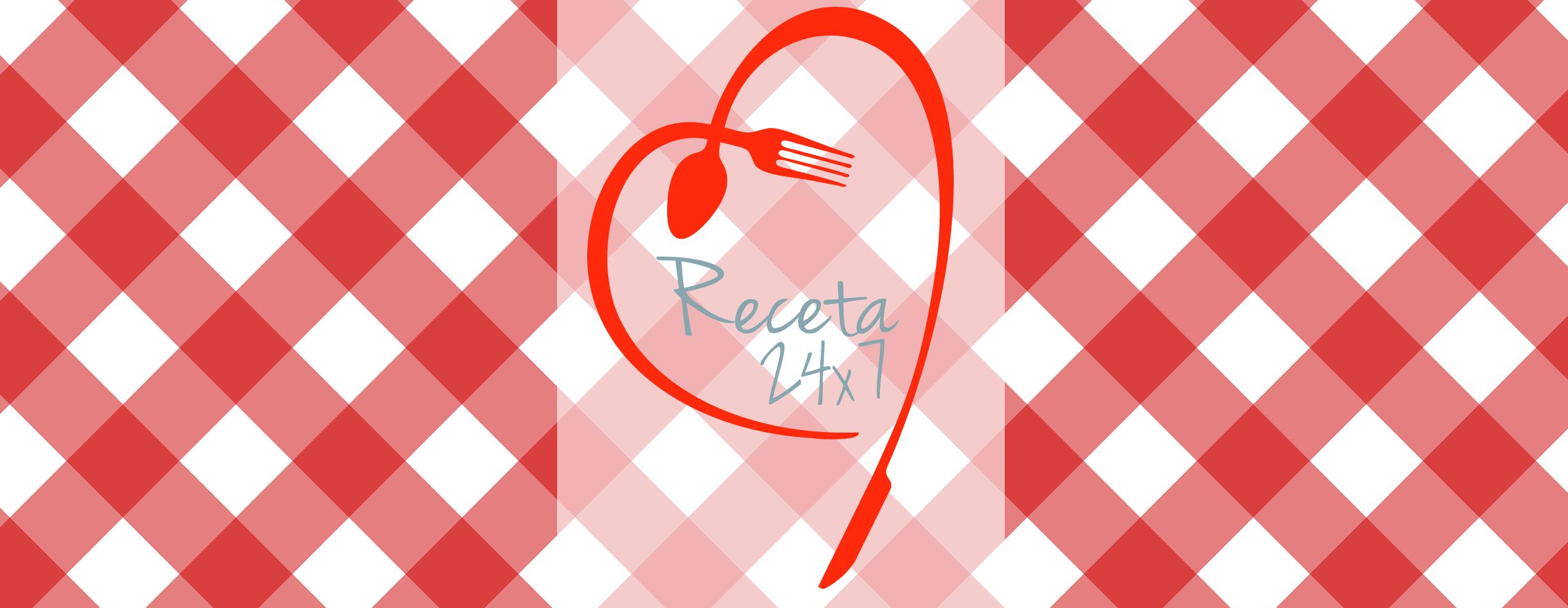 Receta24x7